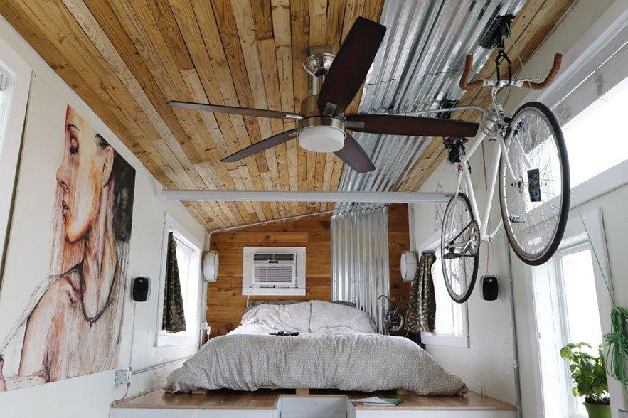 terraform-one-terraform-tiny-homes-texas-loft-bedroom-humble-homes