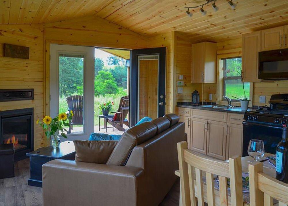 whisper-cabin-whispering-springs-ontario-canada-kitchen-humble-homes-jpg
