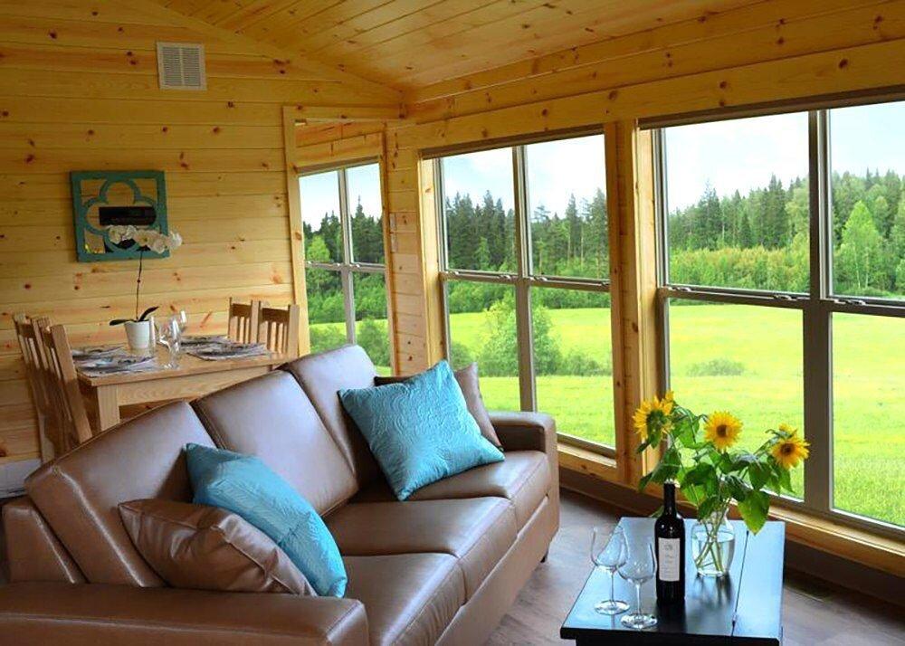 whisper-cabin-whispering-springs-ontario-canada-living-room-humble-homes-jpg