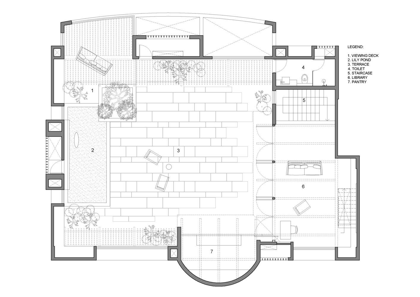 Veranda-on-a-Roof-Studio-Course-India-Floor-Plan-Humble-Homes