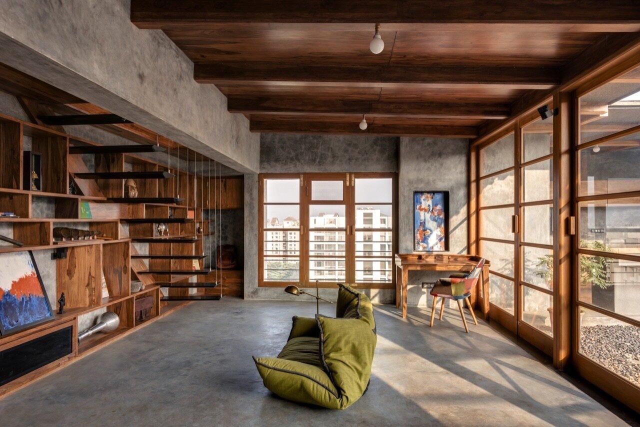 Veranda-on-a-Roof-Studio-Course-India-Living-Room-1-Humble-Homes