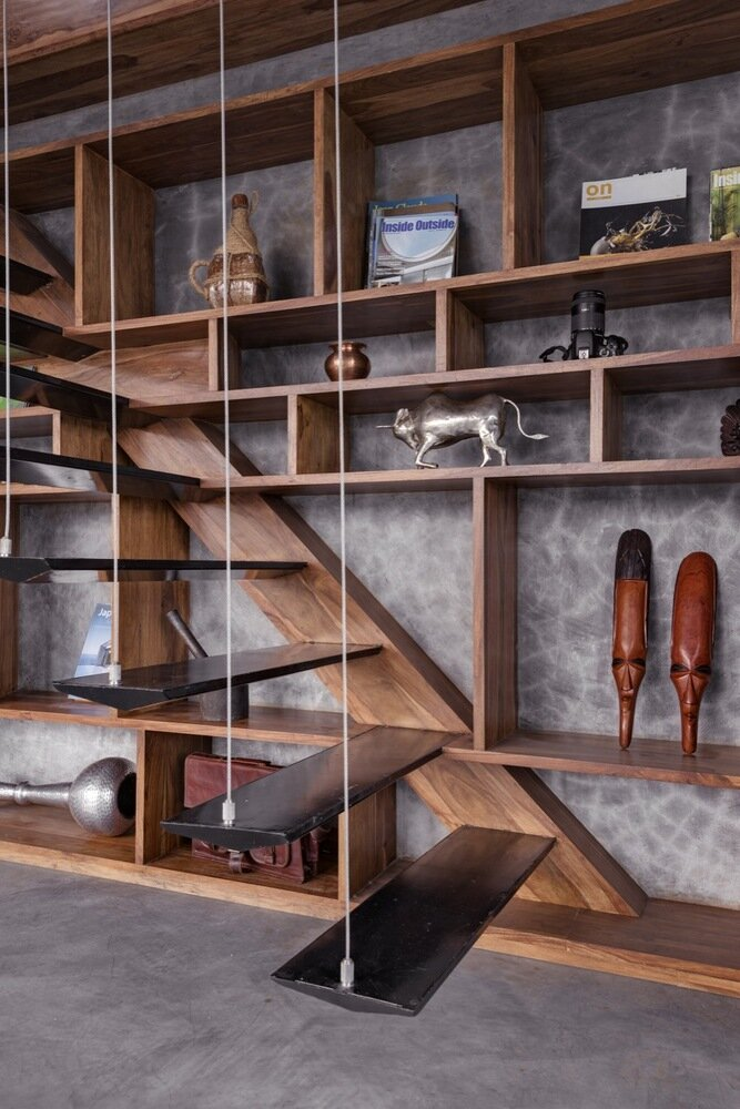 Veranda-on-a-Roof-Studio-Course-India-Staircase-Humble-Homes