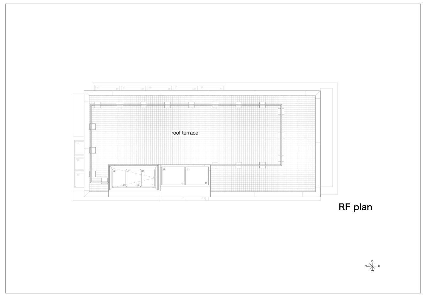 SHINBOHON-HOUSE-K-Yuichi-Yoshida-Associates-Japan-Floor-Plan-4-Humble-Homes
